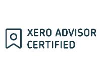 Xero Advisor Certified